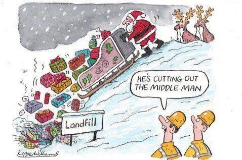 santa-landfill.png
