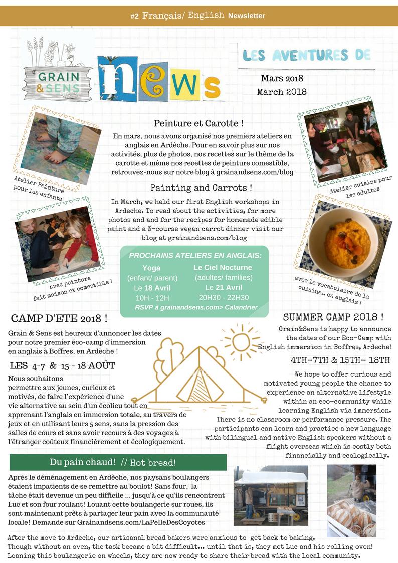 March G&S Newsletter.jpg
