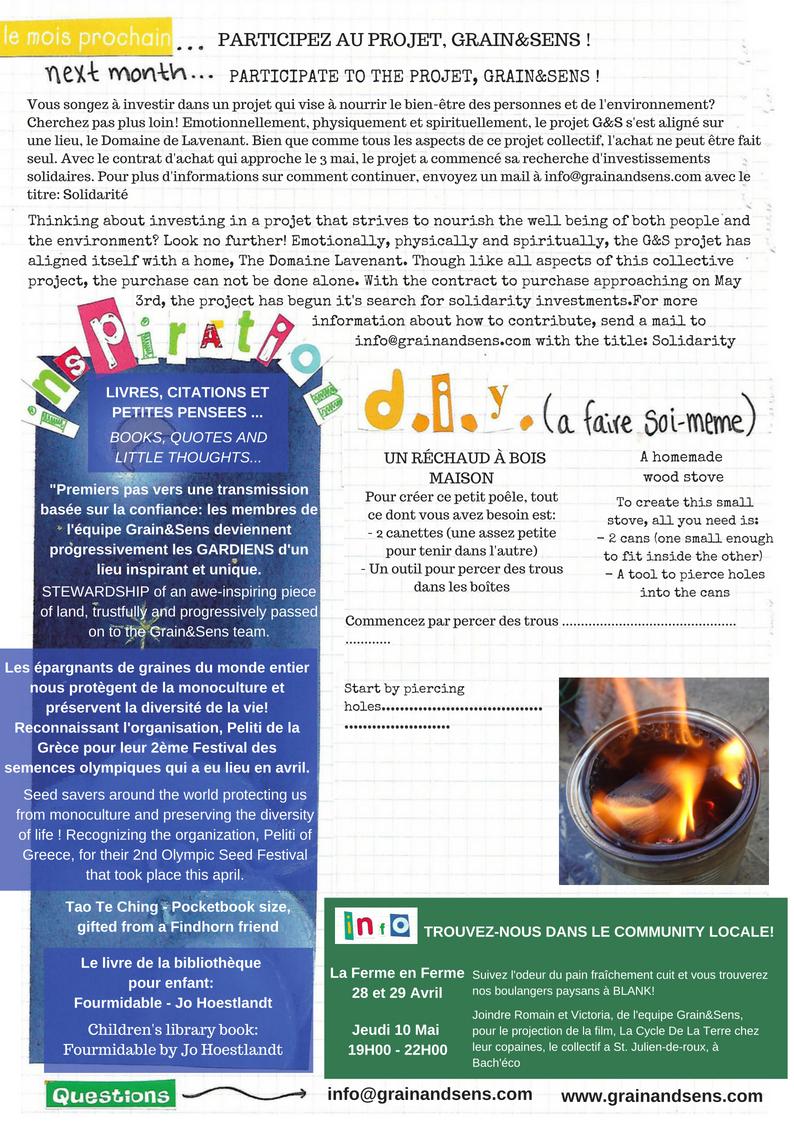 April G&S Newsletter (1).jpg