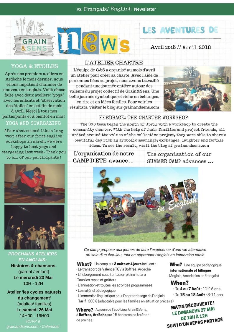 Avril%2FApril G&S Newsletter (2).jpg