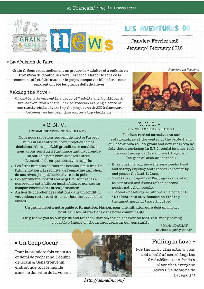 Jan%2F Feb G&S Newsletter.jpg