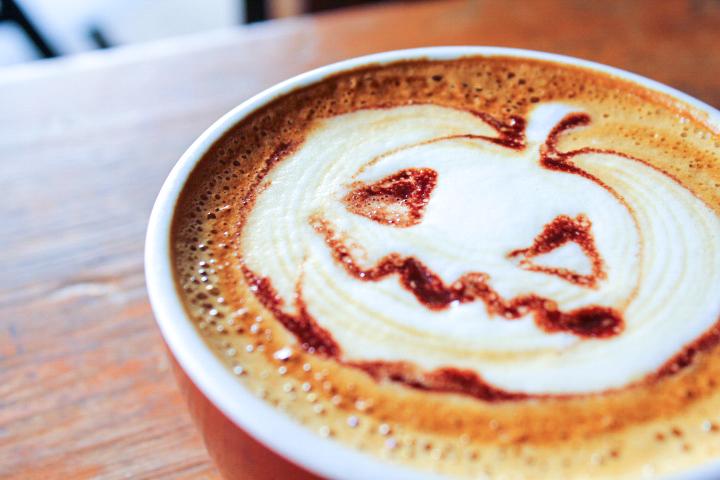 pumpkin-with-whites-2.jpg