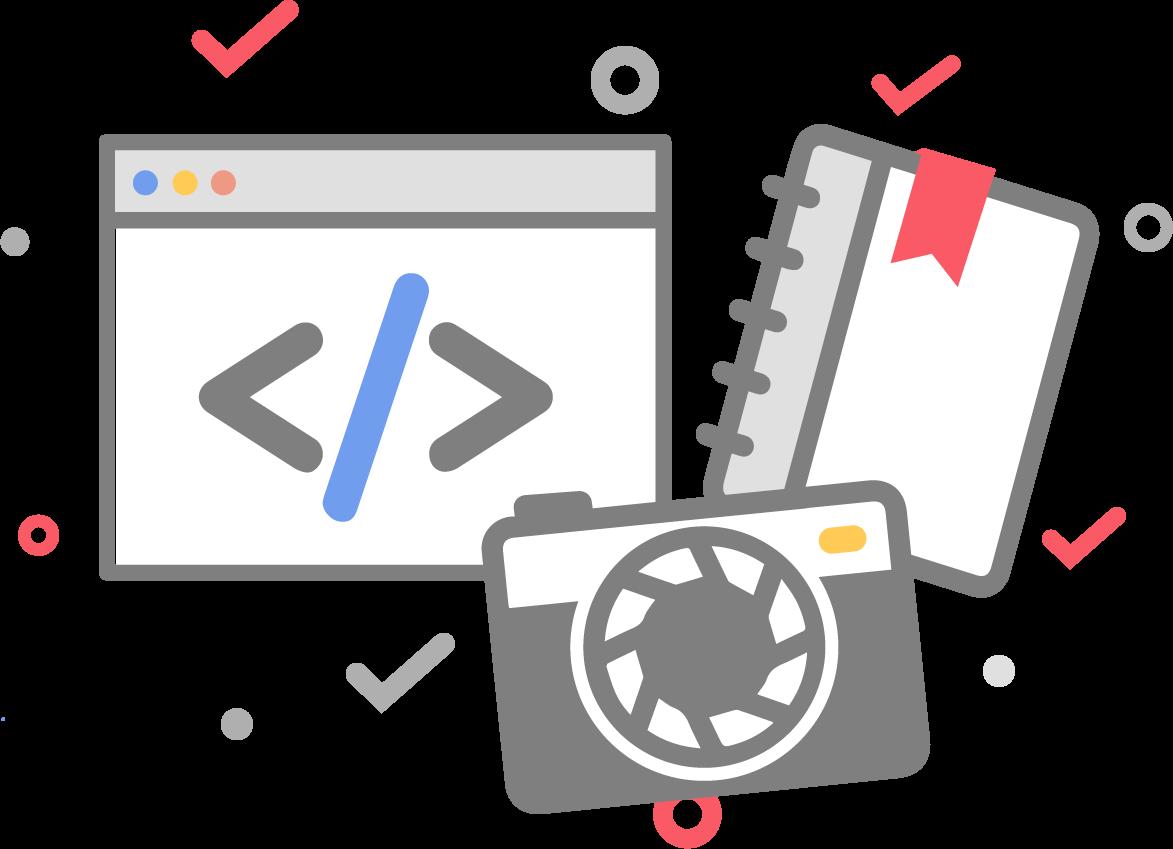 DigitalServices