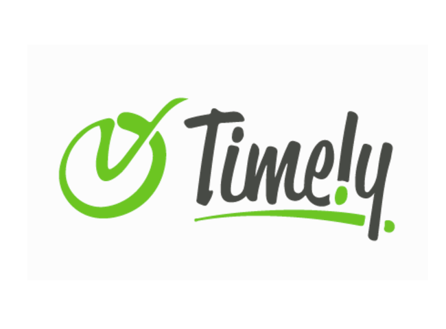EVENT CALENDAR SOFTWARE - Timely is an event calendar software that allows the world to subscribe to your calendar updates in real time – no more emailing updates.time.ly