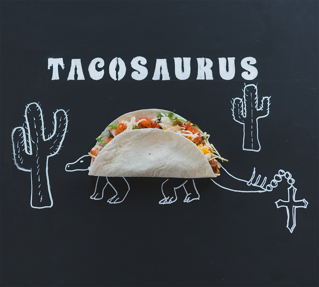 ChronicTacos-tacosaurus.png