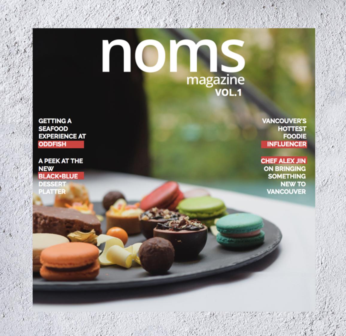 Noms Magazine.png