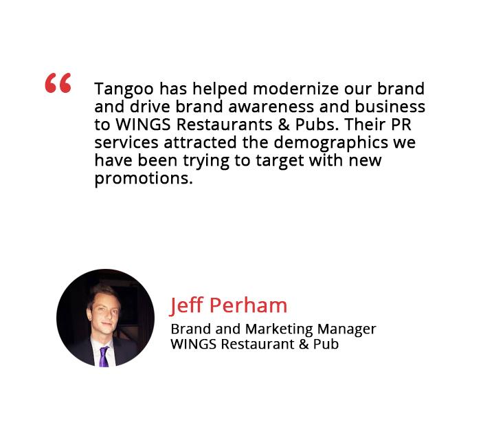 Jeff Perham WINGS Tangoo Testimonial.jpg