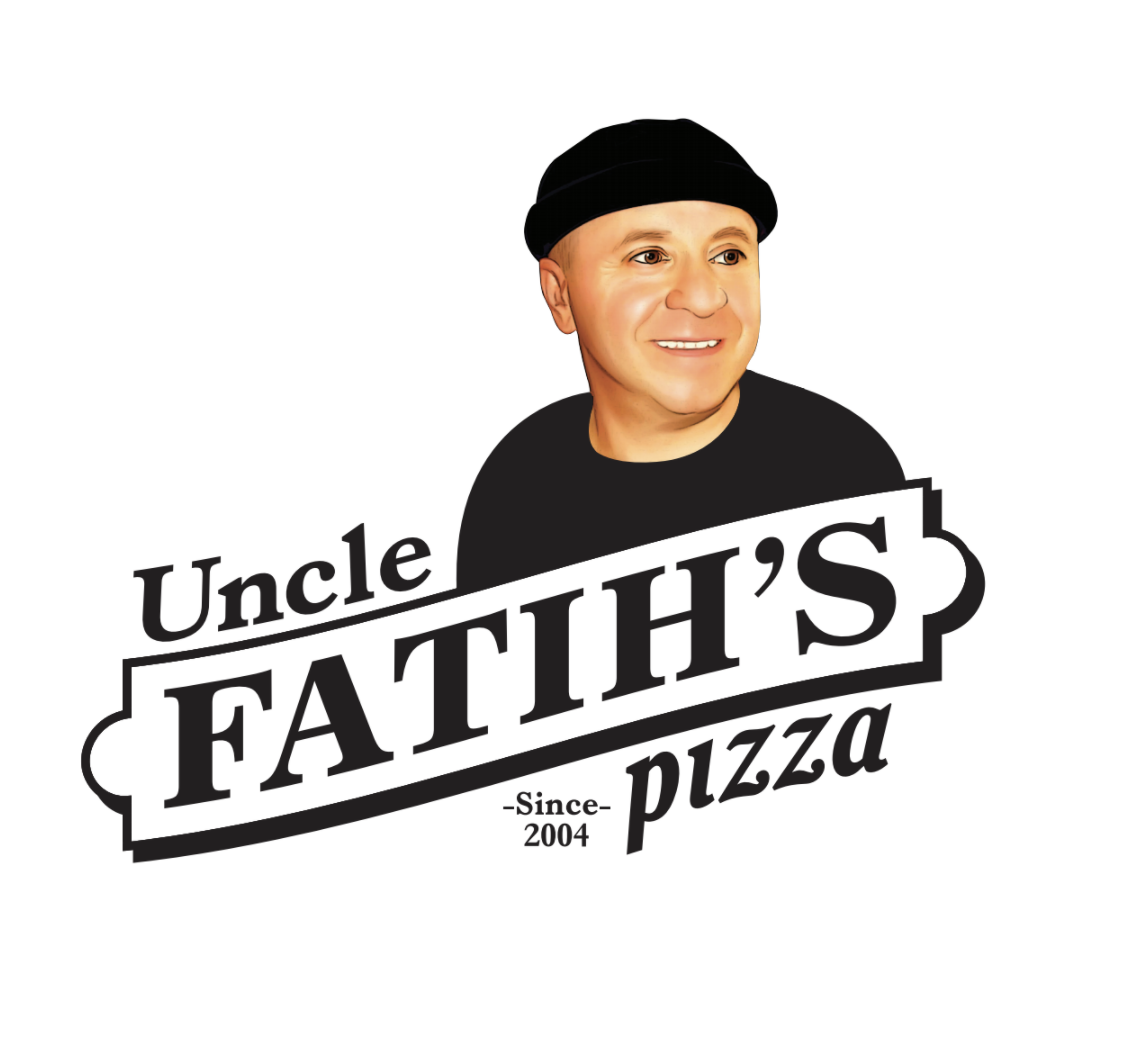 uncle fatih pizza logo - tangoo case study.png