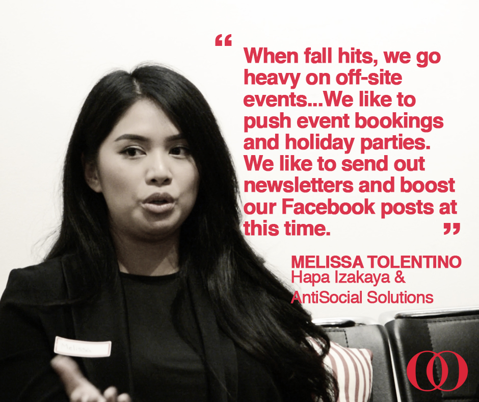 Melissa TT4 Quote FB2.jpg
