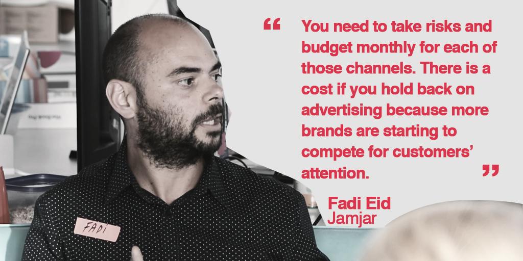 Fadi Eid TT3 Quote TW.jpg