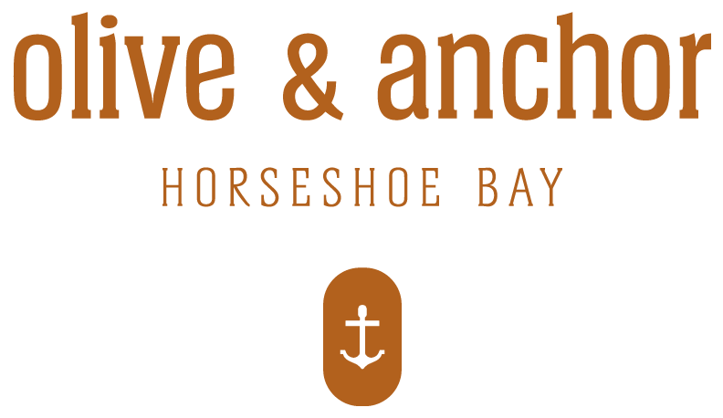 olive and anchor logo - tangoo.png