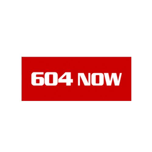 604now - balila pr.jpg