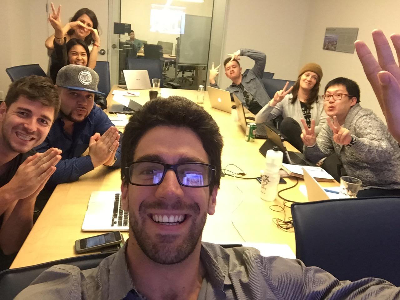 TeamTangooOct2016.jpg