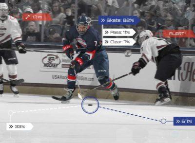 Intelligym-Hockey-Image1-v7-min-cropped-400x294.jpg