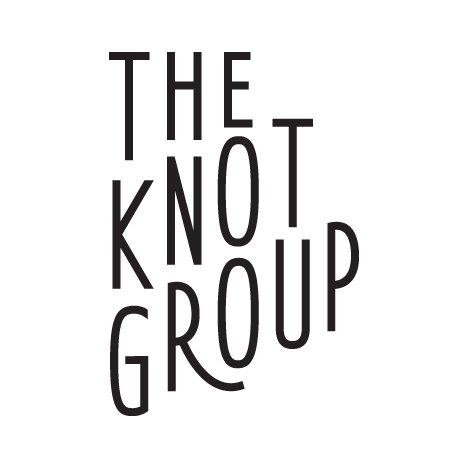 PR IN TORONTO - The Knot Group is a catalyst for conversations and meaningful experiences across arts, culture, events, food, lifestyle, fashion and beauty.https://theknotgroup.com/