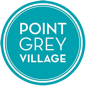 POINT GREY BUSINESS IMPROVEMENT ASSOCIATION - Point Grey Village is the main commercial strip with shops and restaurants along West 10th Avenue between Tolmie Street and Discovery Street on Vancouver's West Side.https://pointgreyvillage.ca/