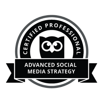 Hootsuite Badge.png