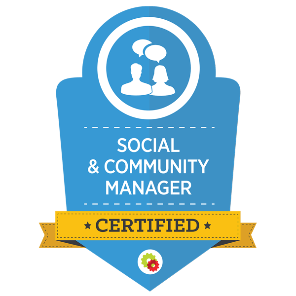 SCM-social-and-community-badge-719887d0f46252330d0448ec82b3f5eec781074091fecf30729989953967e3e0.png