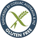 Coeliac_Endorsed_Symbol Australia and NZ.png
