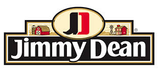 Jimmy-Dean-Logo.jpg
