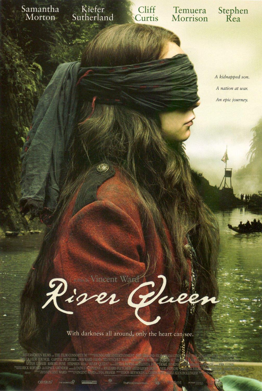 river_queen_ver2_xlg.jpg