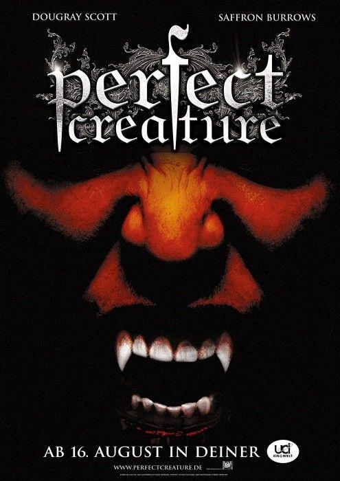 perfect_creature_ver3.jpg