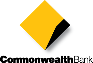 commonwealth-bank-logo-FADE561035-seeklogo.com.png