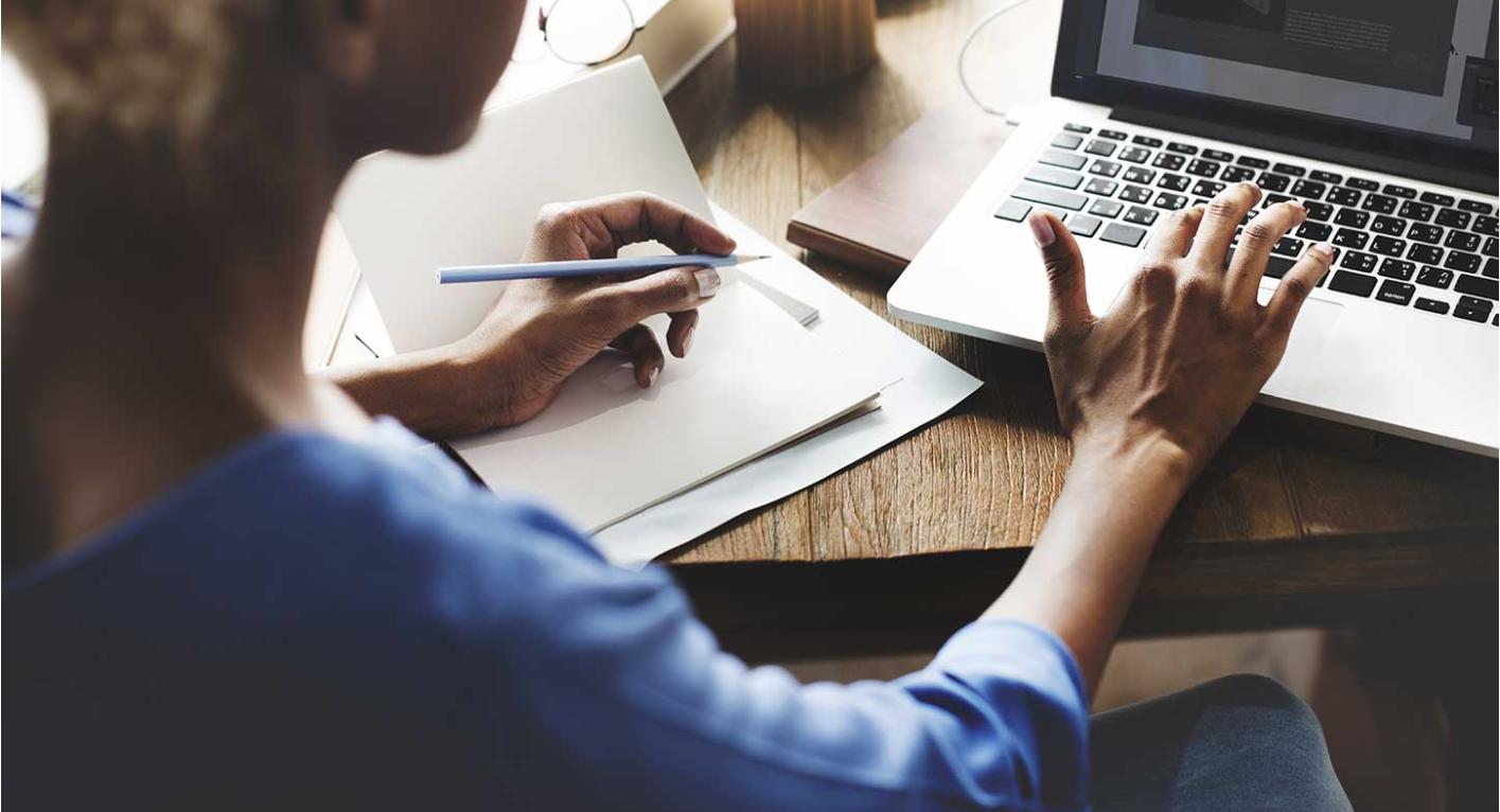 01.CANDIDATURE - Vous répondez en ligne à quelques questions sur votre startup, l'équipe dirigeante et la recherche de fonds, en y joignant votre Executive Summary. Nous vous invitons à répondre de manière rigoureuse et complète, car c'est en fonction de ces réponses que nous identifions les startups les plus prometteuses.