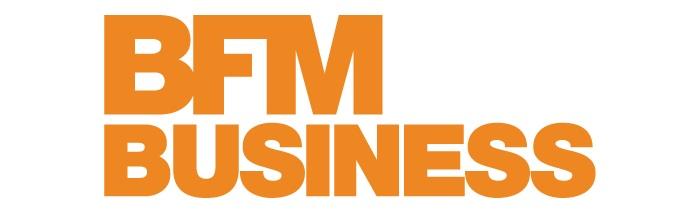 logo_8968.jpg