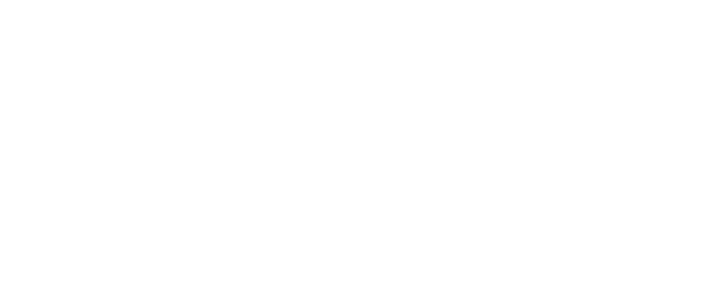 102_Deals Logo HP.png