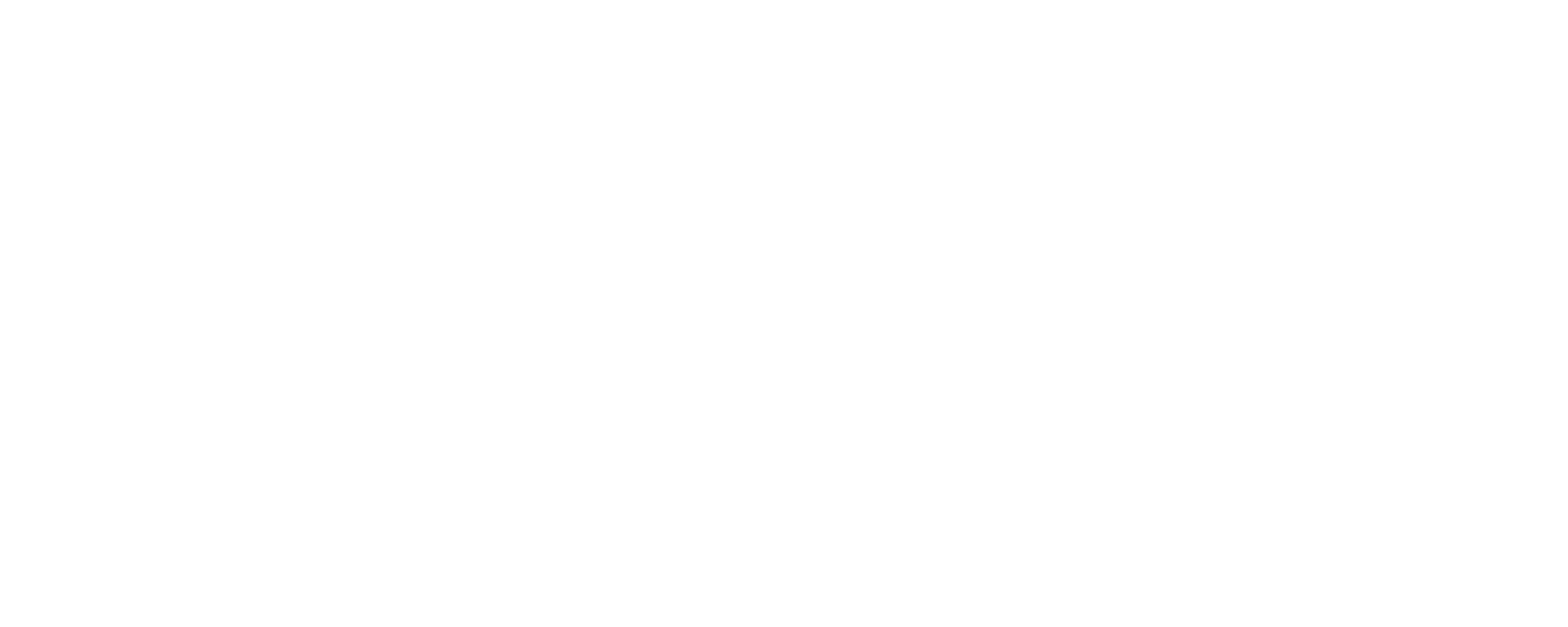 302_AngelSquare Capital HP.png