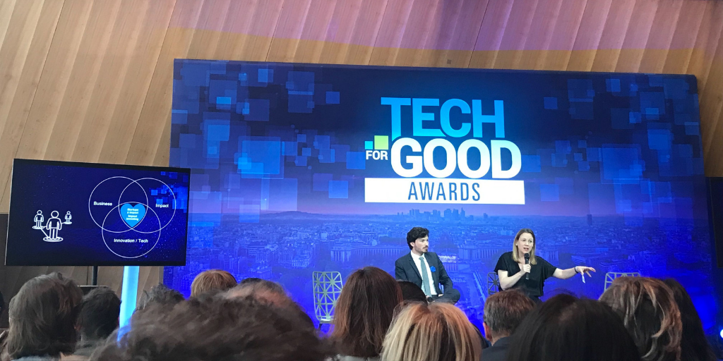 Tech For Good Awards Angelsquare.png