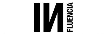 logoINfluencia.jpg