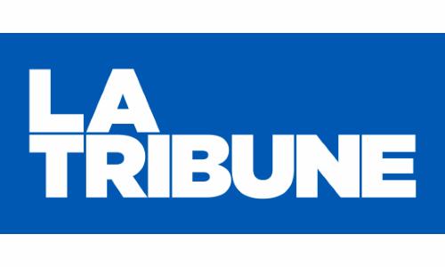 La-Tribune-Logo-500.png