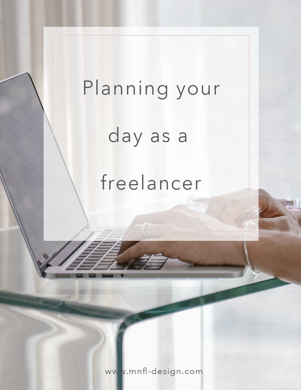Planning-your-day-as-a-freelancer.jpg