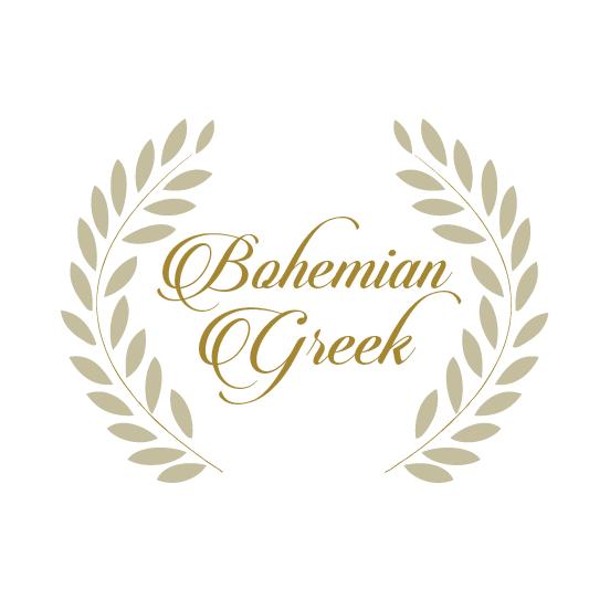 Bohemian greek logo with white background.jpg