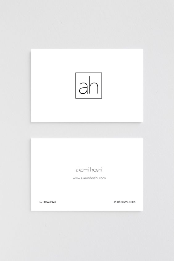 akemi business card institu.jpg