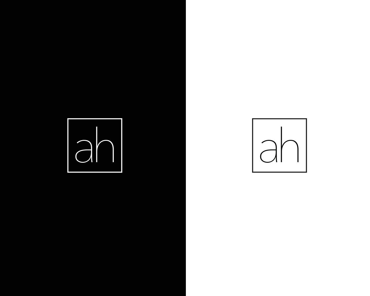 akemi hoshi watermarks.jpg