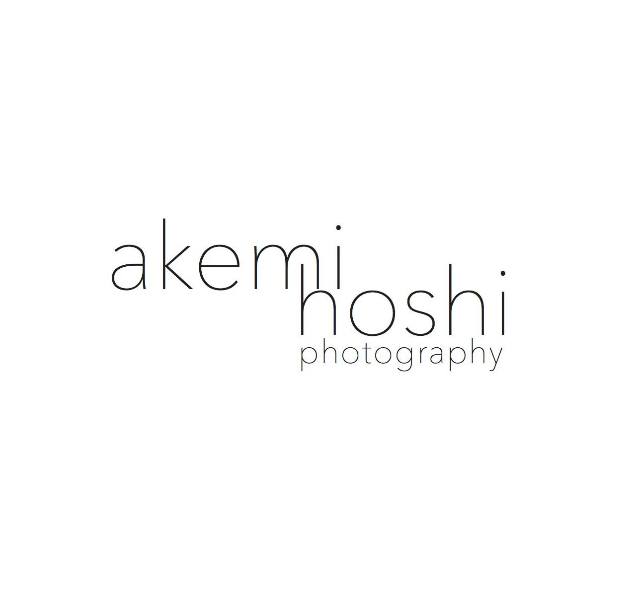 Akemi Hoshi photography logo.jpg