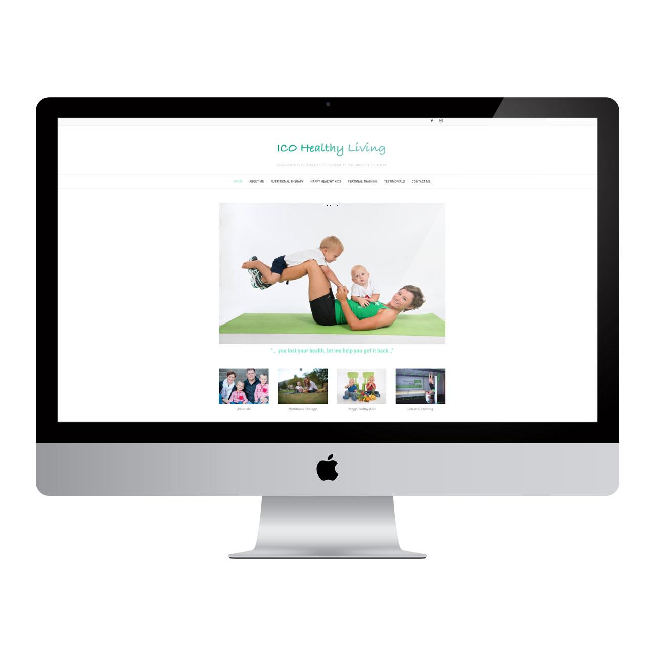 Portfolio   MNFL-Design