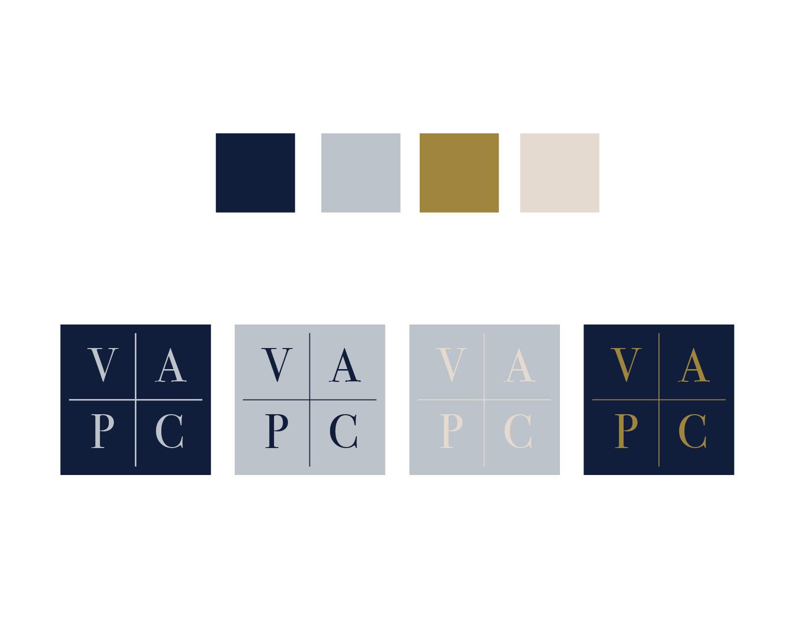 Logo Concept 2-07.jpg