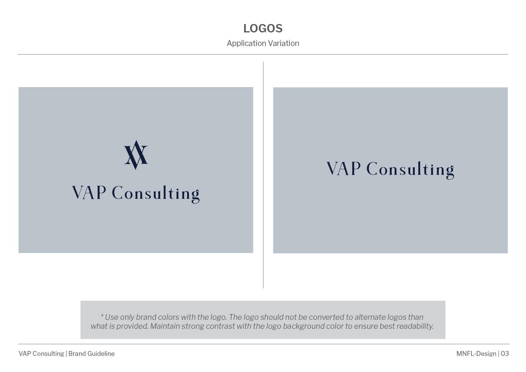 VAP Brand Guideline_application.jpg