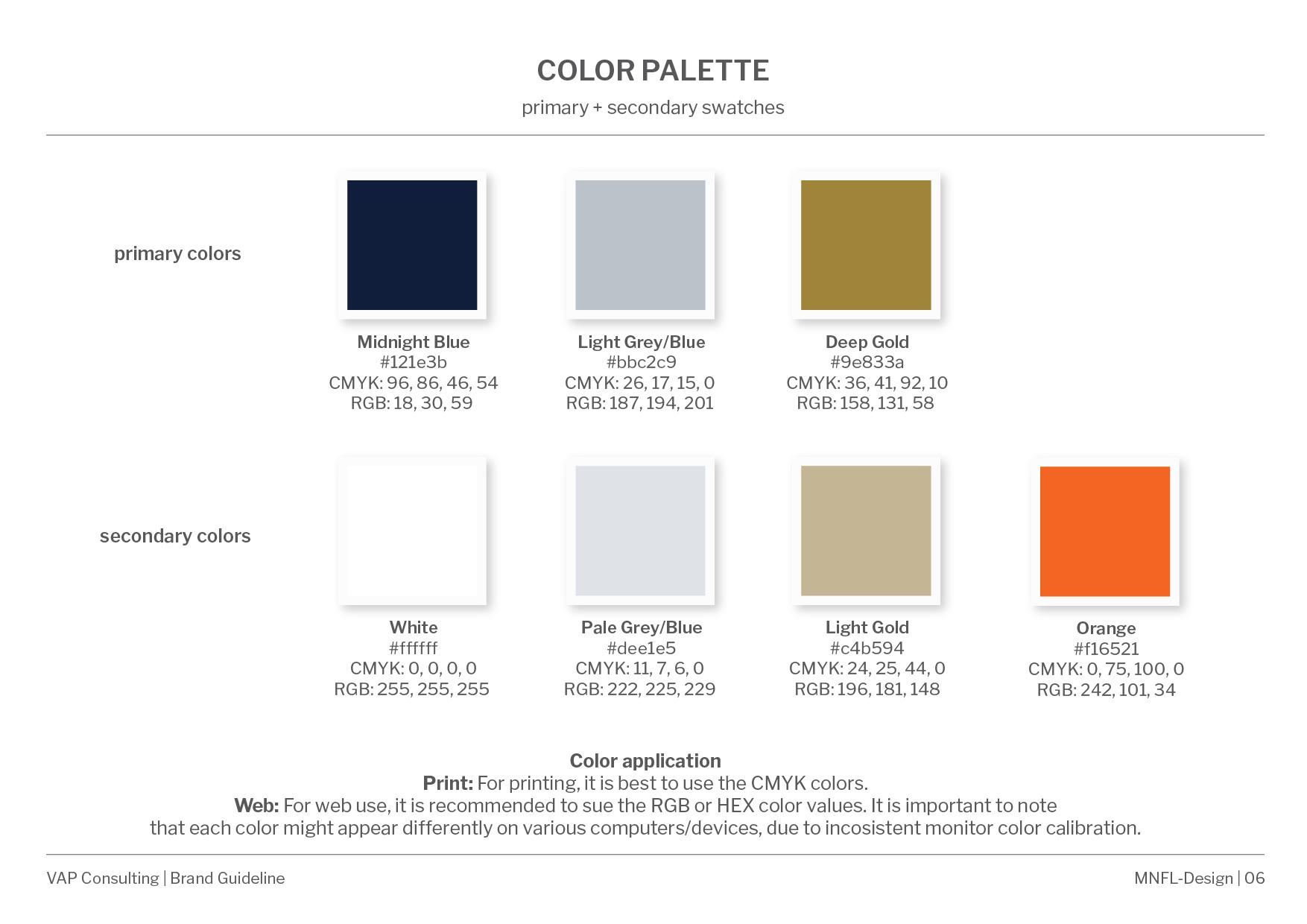VAP Brand Guideline_color palette.jpg