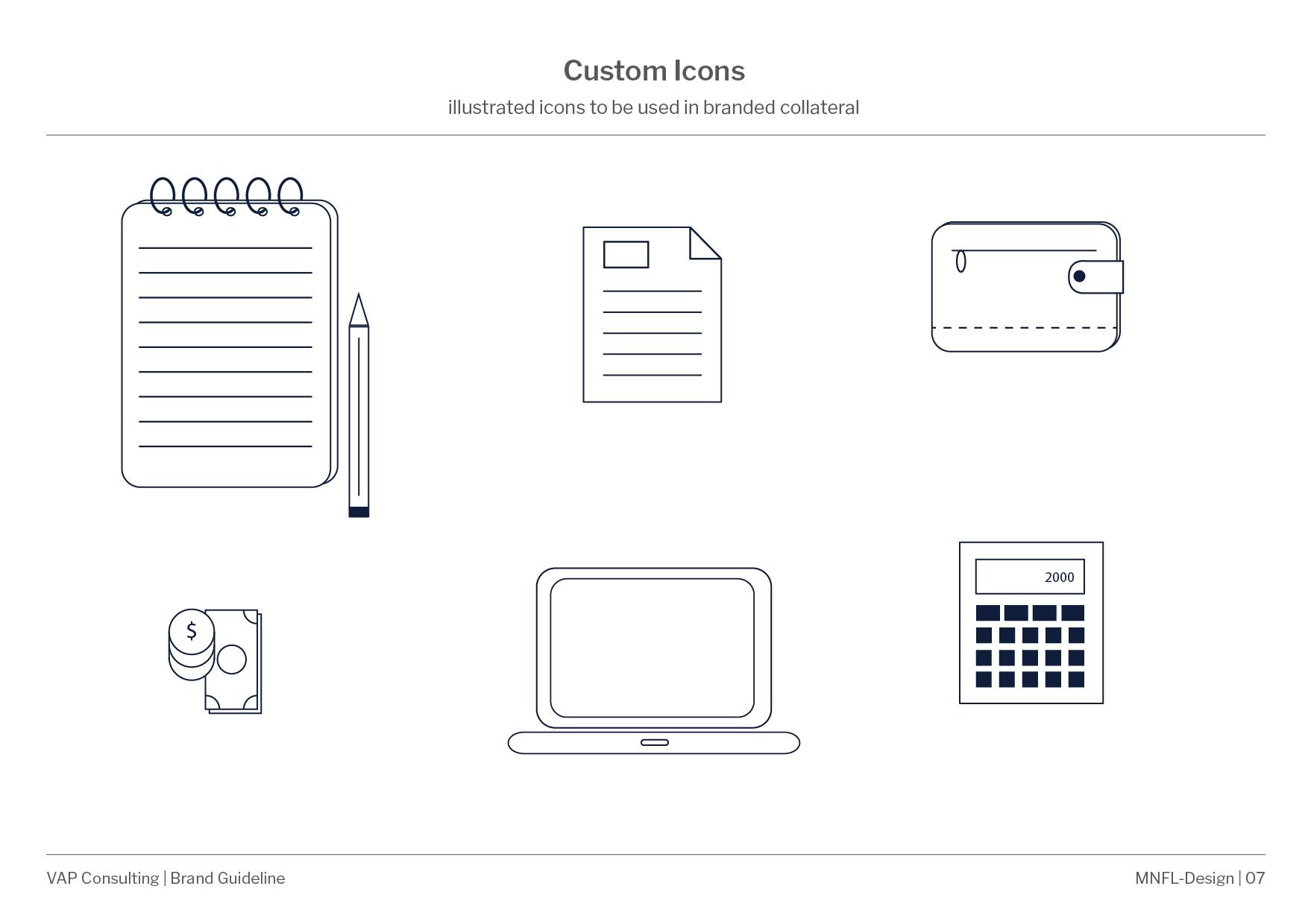 VAP Brand Guideline_icons.jpg