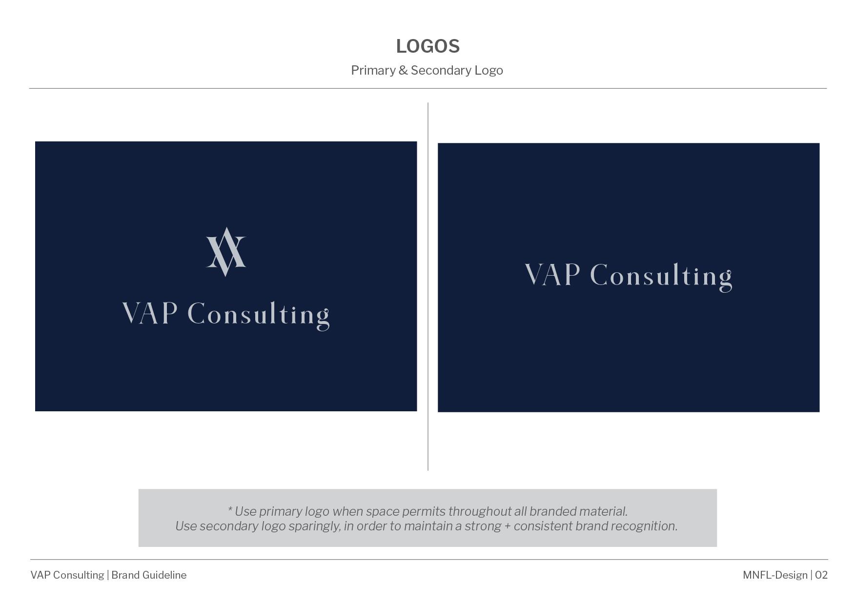 VAP Brand Guideline_primary & secondary.jpg