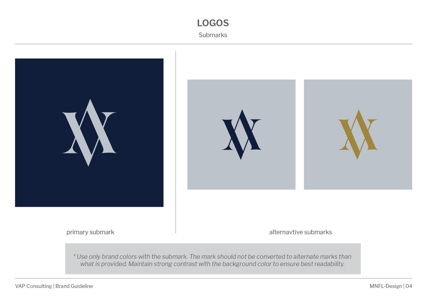 VAP Brand Guideline_submark.jpg