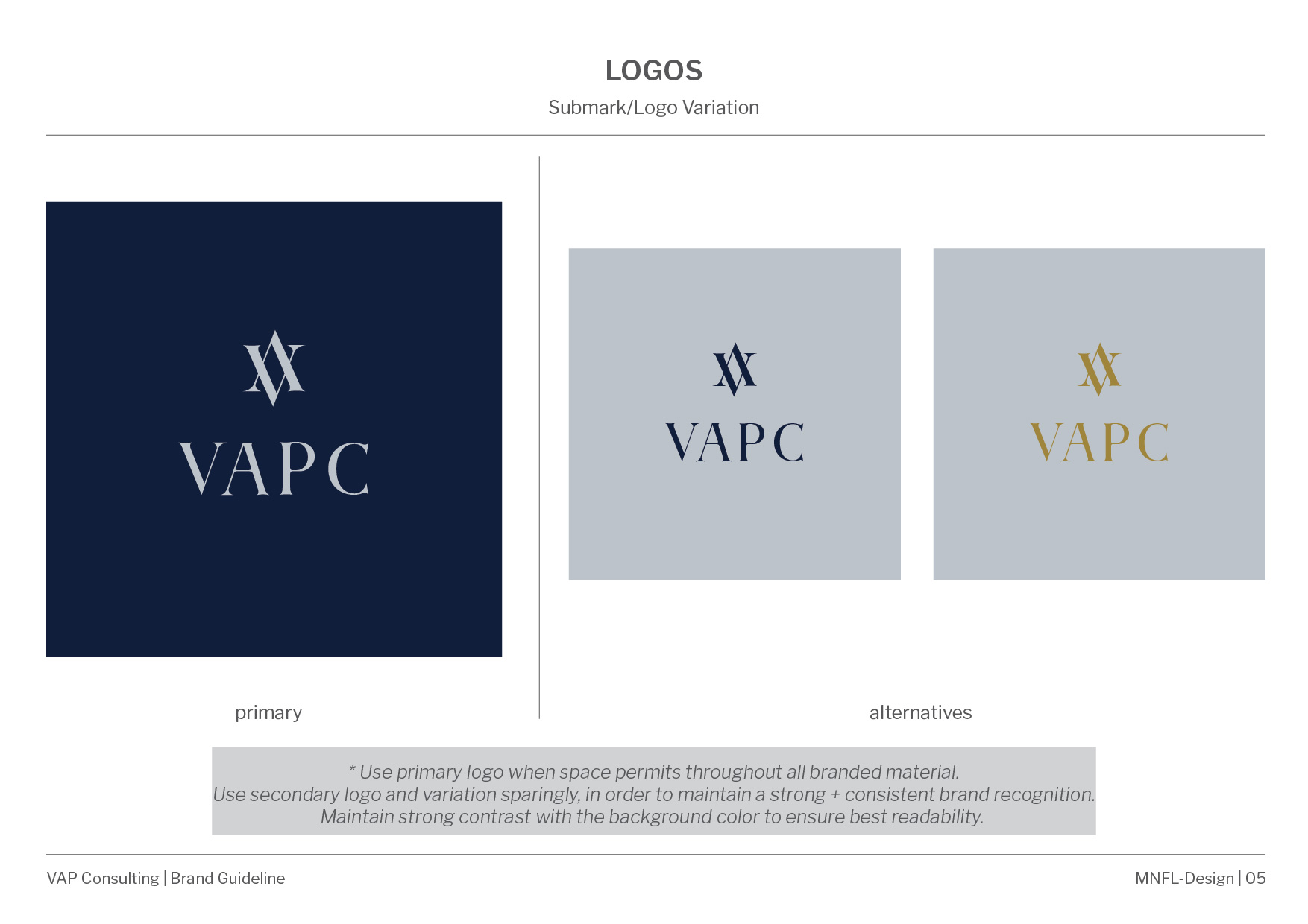 VAP Brand Guideline_variation.jpg