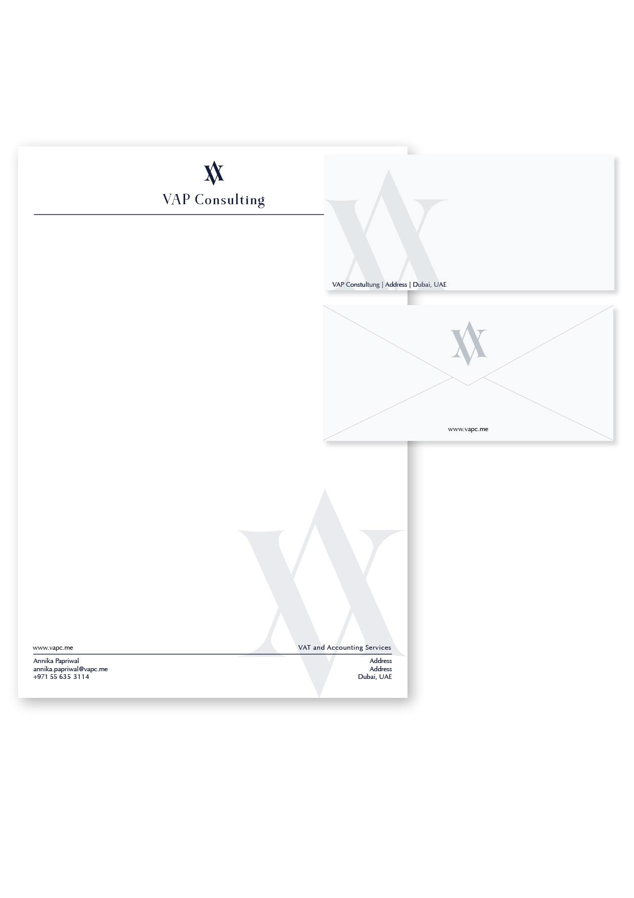 letter head-03.jpg