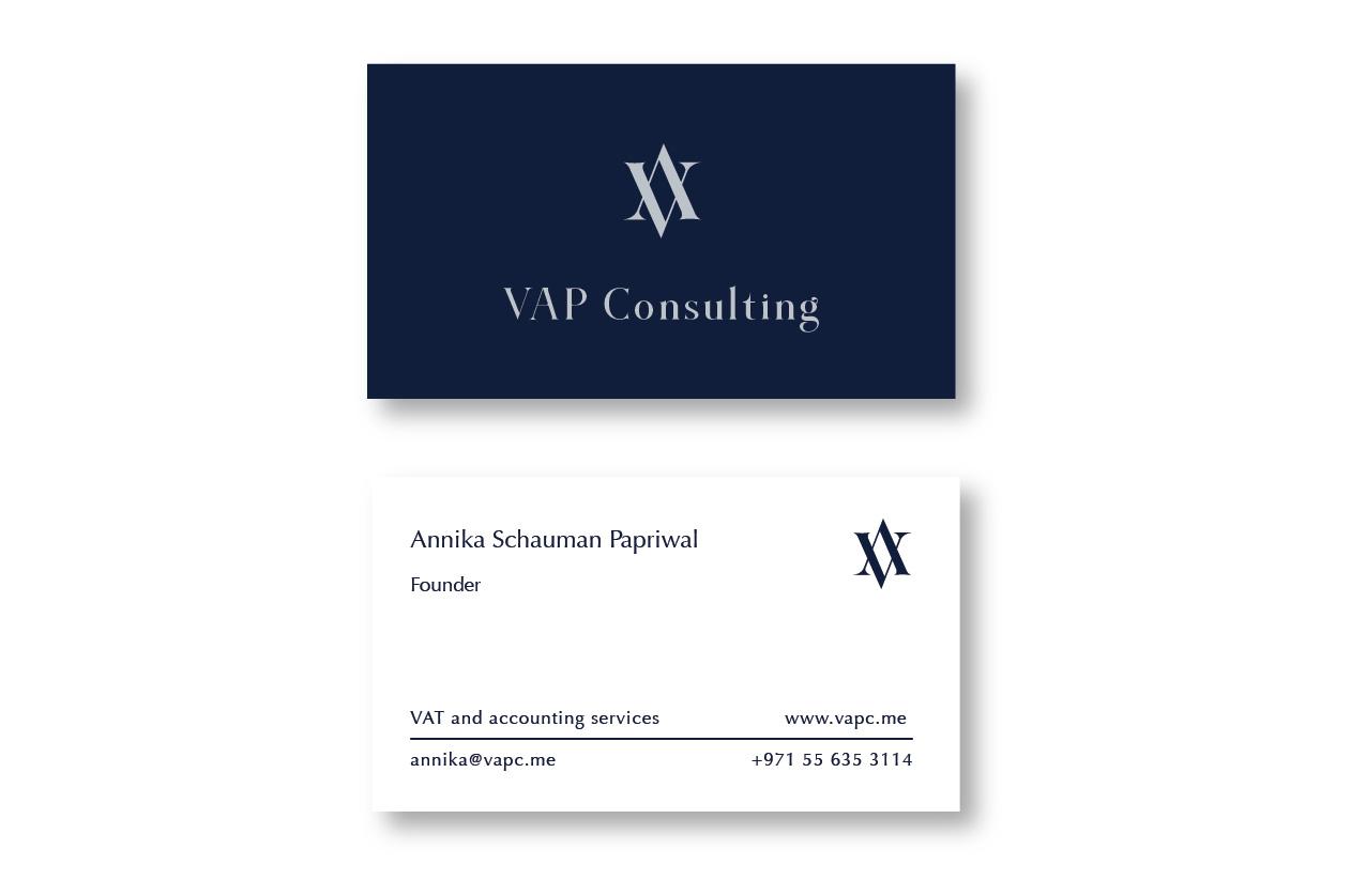 VAP business cards-09.jpg