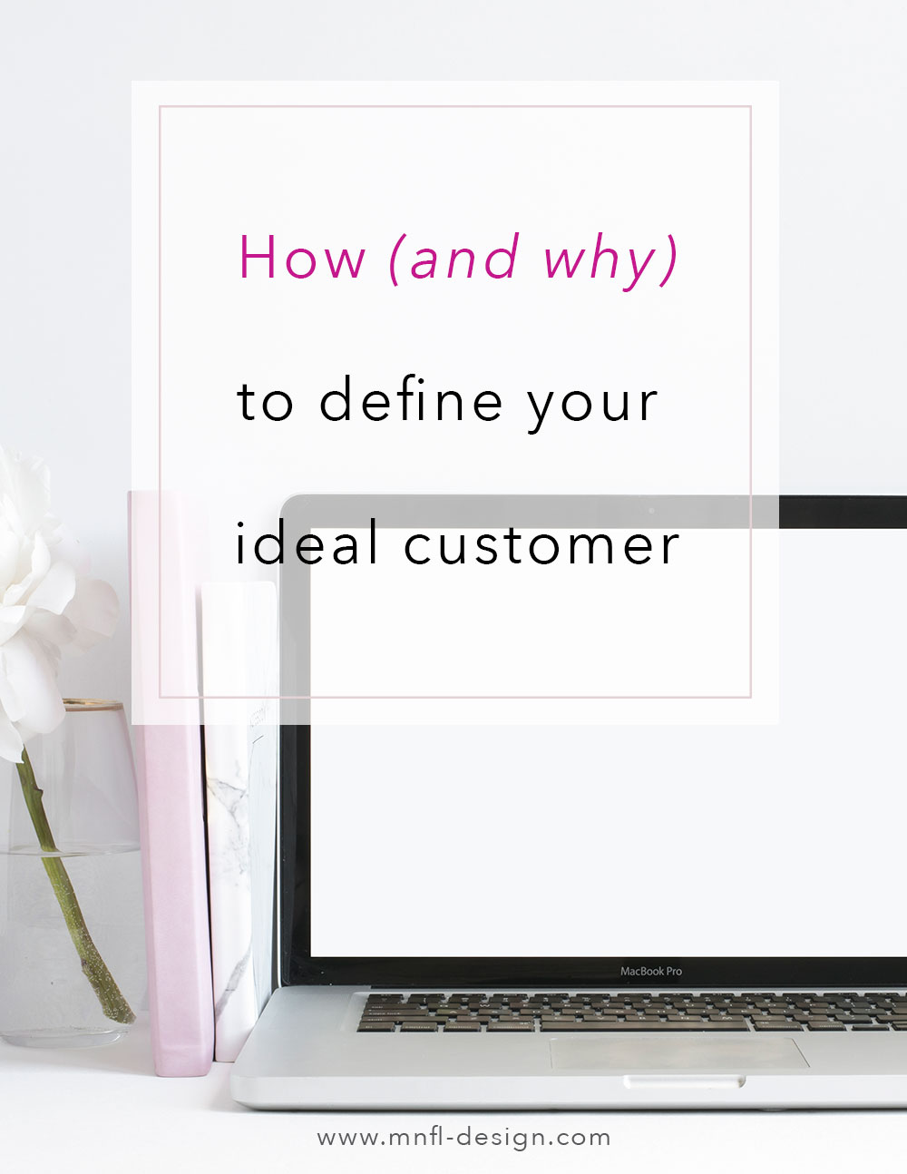 How-to-define-your-ideal-customer-2.jpg
